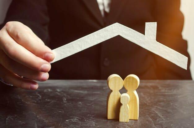 contratar-seguro-de-vida-familiar