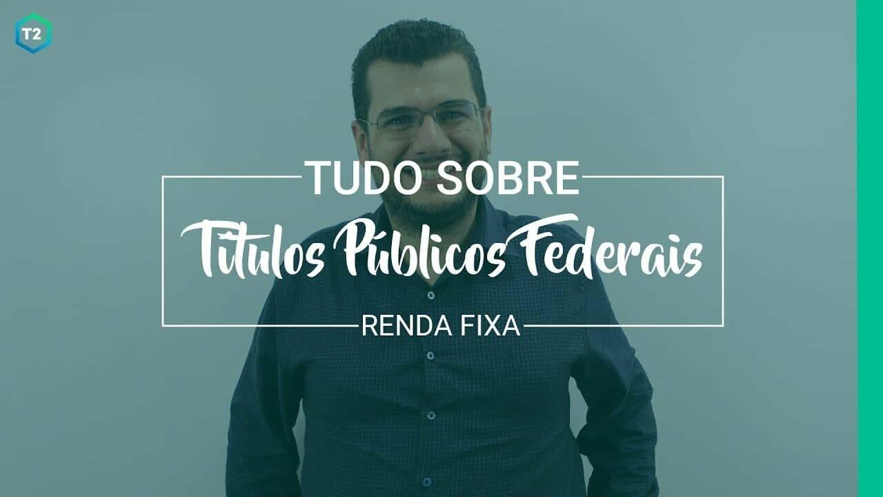 títulos-públicos-federais