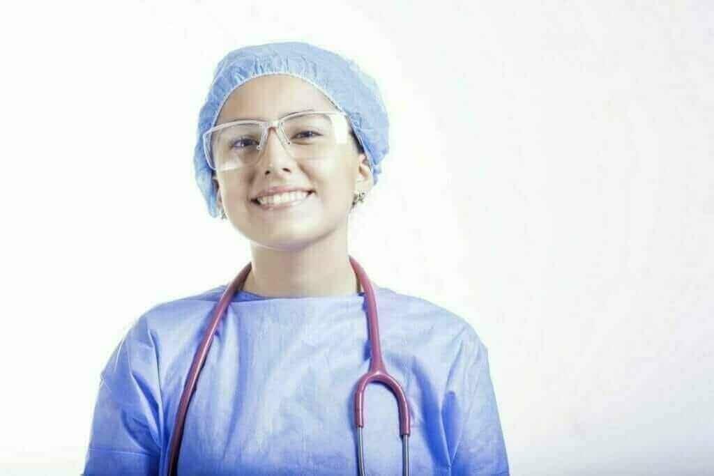 Portabilidade no plano de saúde