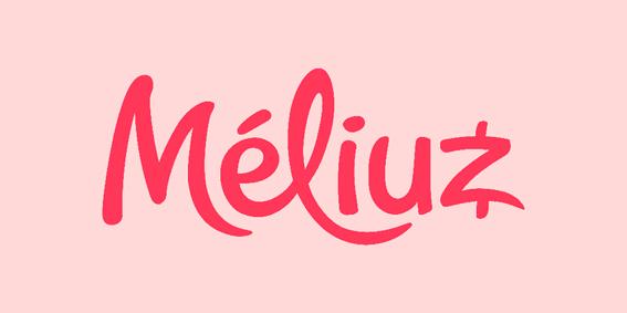 Meliuz Cashback
