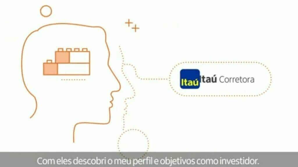 passo_a_passo_a_itaú_corretora